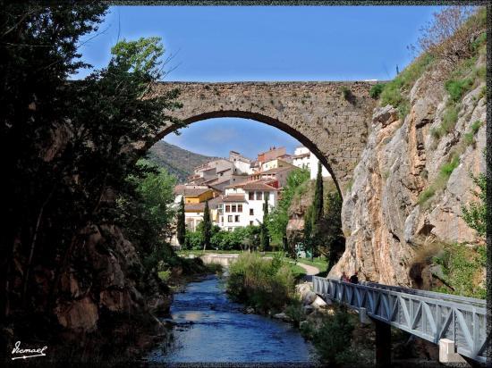 Su puente