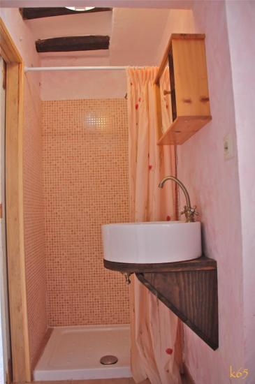 baño hab 3 (1)