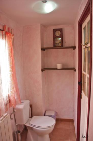 baño hab 3 (2)